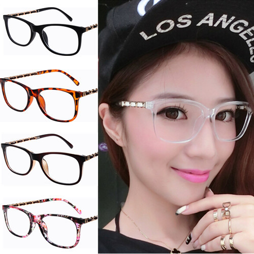 8ed4afedcbb5 How To Choose Eyewear Frames Suit Your Personal Style - offerciti