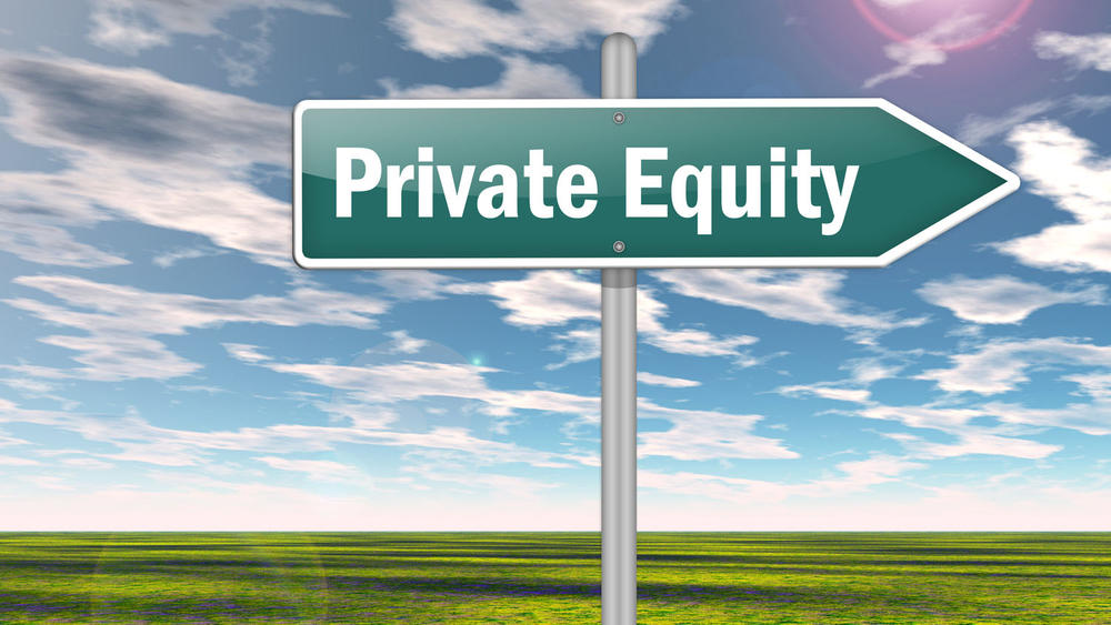 Chicago Private Equity Firms | Red Rocket Ventures Blog