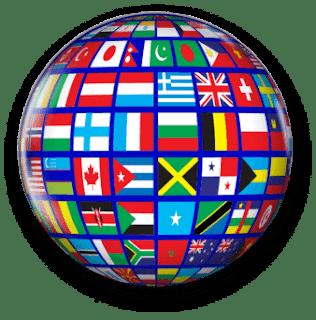 FREE World CCCAM Servers 29-07-2017