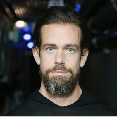Twitter CEO Jack Dorsey Incredible Life Style