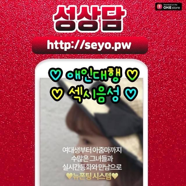 경북아파트분양일정