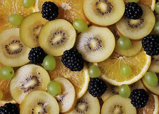 buah-untuk-orang-kampung.jpg