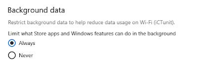 Windows-10-Data-usage