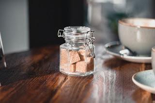 Fakta Gula Rendah Kalori