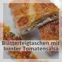 http://christinamachtwas.blogspot.de/2013/05/samstagabenddinner-vorspeise.html