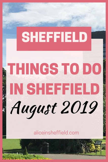 Best Things to do in Sheffield