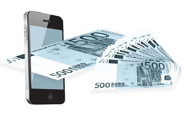 Biaya SMS Banking BRI Terbaru Yang Perlu di Ketahui Oleh Nasabah