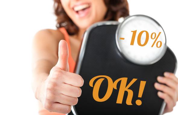 Dieta weight watchers calcolo puntivo