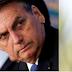 Em reunião vazada, Bolsonaro chamou Doria de 'bosta'
