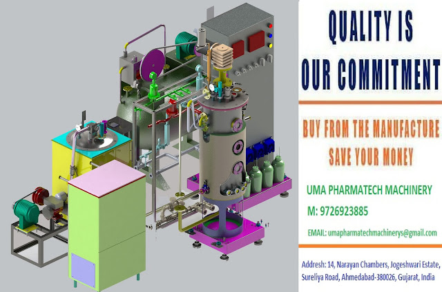 industrial fermenter cost