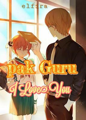 Pak Guru I Love U by Elfira Pdf