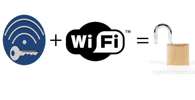 Router Keygen 2.9.1 + Diccionario - Descifra claves …