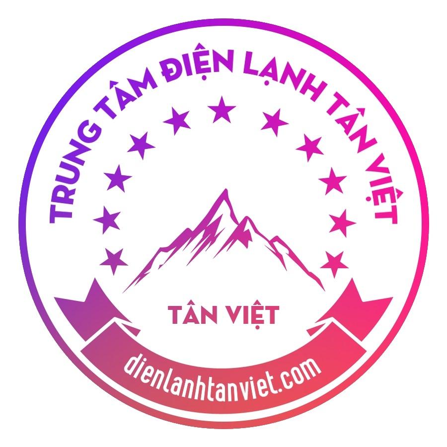Điện Lạnh Tân Việt - HOTLINE : 0912363113