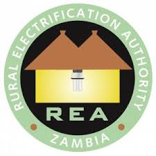Recruitment At Zambia Rural Electrification Authority