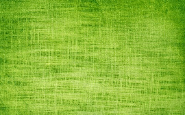 Windows 8 Green Abstract Wallpapers