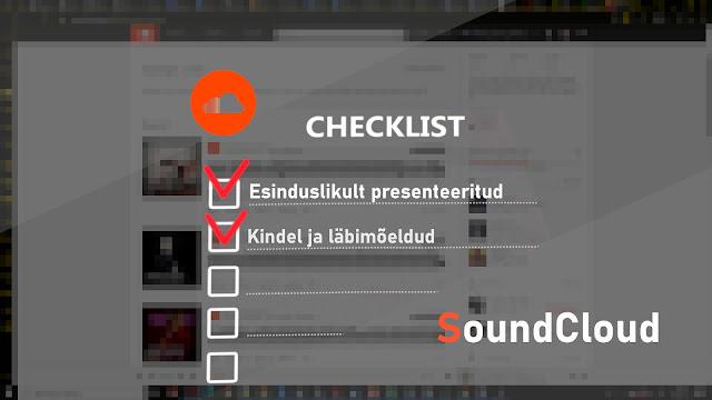 soundcloud-post-checklist