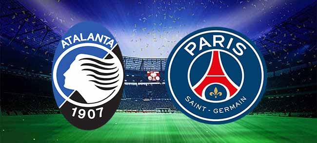 مشاهدة مباراة باريس سان جيرمان وأتلانتا بث مباشر اليوم 12-8-2020
