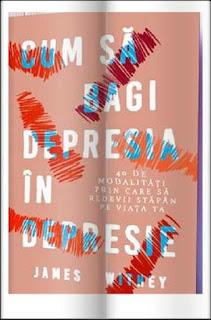 cum sa bagi depresia in depresie recenzie pdf online