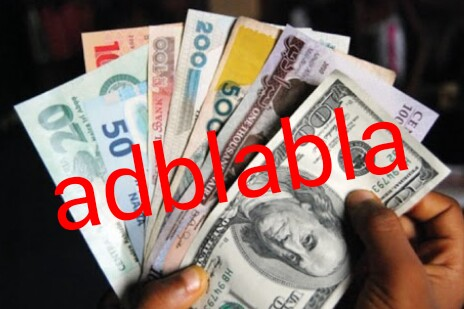 You Can Now Make Money From Adblabla