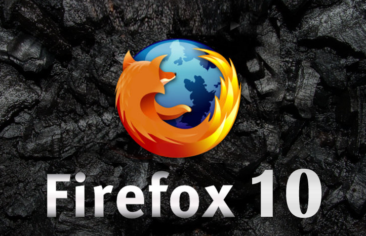 firefox wallpaper  10 Mozilla Firefox 10.0 'Aurora' / Firefox 9.0 Beta Download Last Update