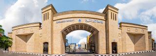 جامعة كفر الشيخ Official site of Kafr El Sheikh University