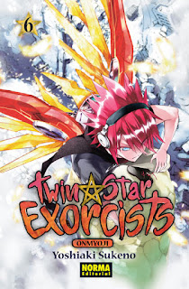 https://nuevavalquirias.com/twin-star-exorcists-onmyoji-manga-comprar.html