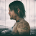 """Kojima compartilha novos gameplays de """"Death Stranding"""""""