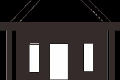 Cara Menyambung Atap Baja Ringan Dengan Mudah