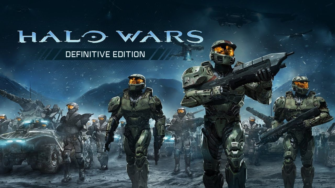 halo-wars-definitive-edition