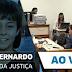 AO VIVO: Julgamento do caso Bernardo Boldrini