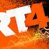 DiRT 4 Coming This June