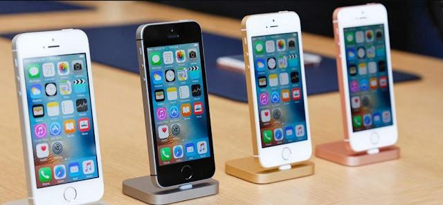 bekas yang berkualitas biar sanggup menjadi sesuatu yang bermanfaat untuk anda semuanya 5 Tips Memilih iPhone Bekas yang Berkualitas