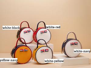 Jimshoney Ellyza Bag