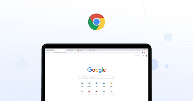 Best Useful Chrome Browser Keyboard Shortcuts That You'll Need in 2021