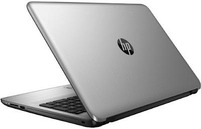 HP 250 G5 (W4M95EA)