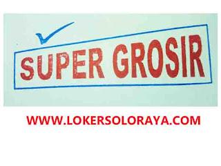 Loker Solo Fotografer Foto Produk untuk Online Shop dan Marketing Online di Toko Mainan Super Grosir