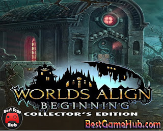 Worlds Align Beginning CE PC Game Free Download