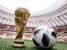 Ini Daftar Juara Piala Dunia Sepanjang Masa: Lengkap!