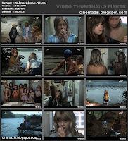 Nie będę cię kochać (1973) Janusz Nasfeter