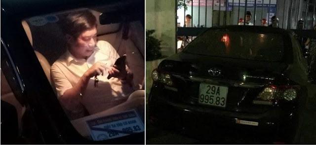 Trưởng ban Nội chính Tỉnh ủy Thái Bình có bị khởi tố khi gia đình bị hại đề nghị là không?
