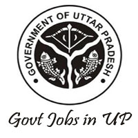 UPGWD Jobs,latest govt jobs,govt jobs,AE jobs, JE jobs
