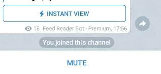 bergabung di channel telegram