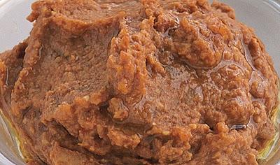 easy-chicken-liver-pate-with-cream-recipe