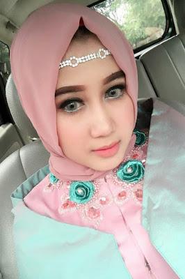 hijab 3 in 1 hijab 3d model free hijab 3 lapis 3 hijab styles