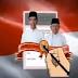 Beredar Video Tutorial Coblos Capres Petahana Dalam Bahasa Mandarin, Warganet: Dibikin Untuk Siapa?