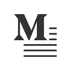 Medium v3.6.6149 Full APK