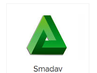 Smadav 2017 Free (gratis) Antivirus Download