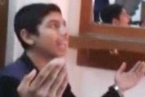 Akhirnya! 4 Remaja Dipenjara Karena Hina Islam