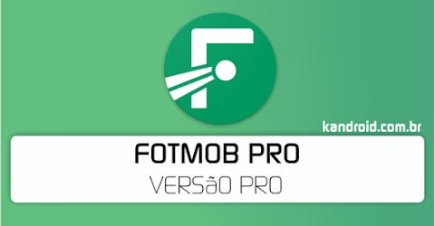 FotMob Pro APK MOD - Ultima Versão 2018