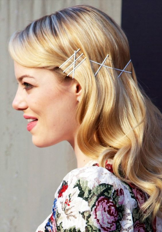 best-hair-clips